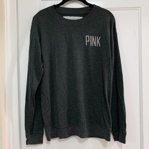2/$20 VS PINK Long Sleeve